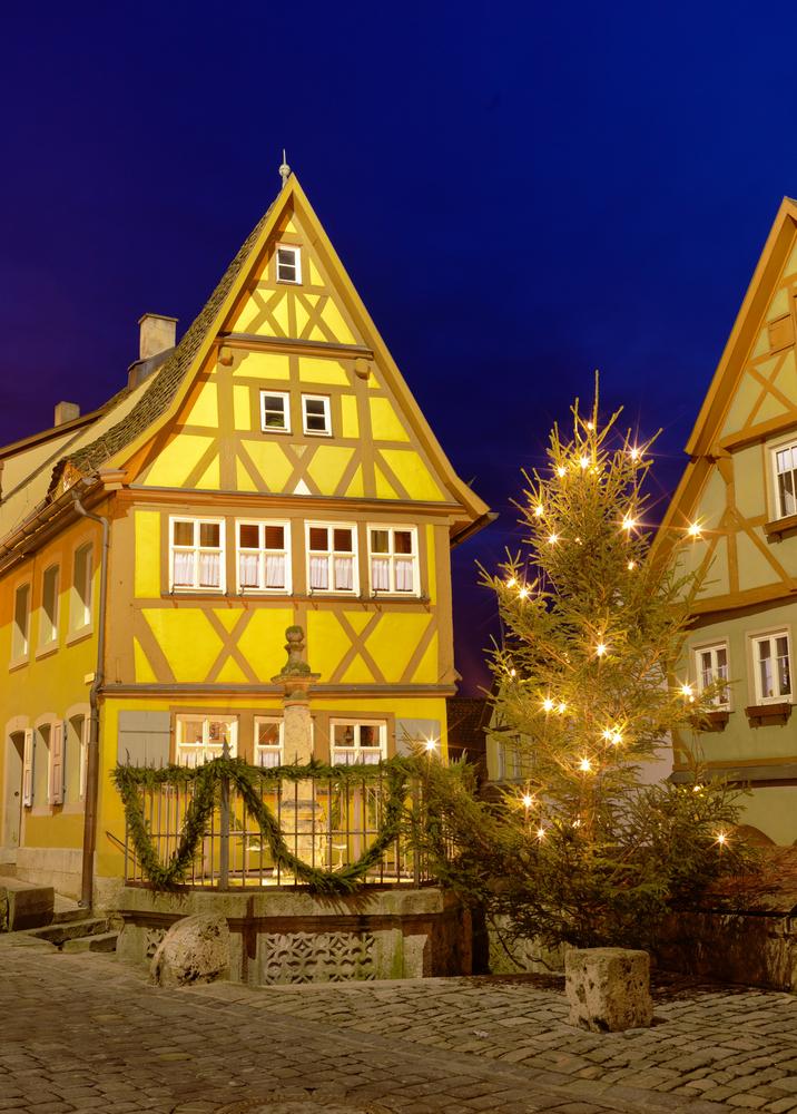 rothenburg-alemania-navidad