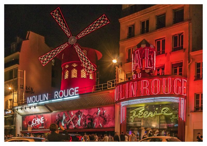 entradas-moulin-rouge