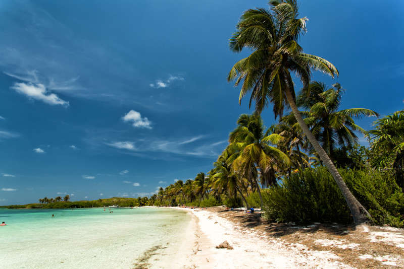 excursion-isla-contoy-desde-cancun