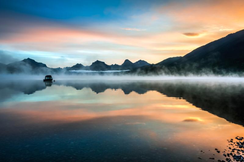 lago-mcdonald-glacier-national-park