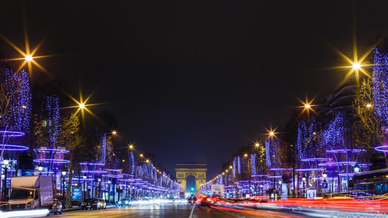 tours-paris