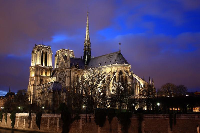 visita-guiada-centro-paris