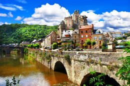 estaing-aveyron-francia