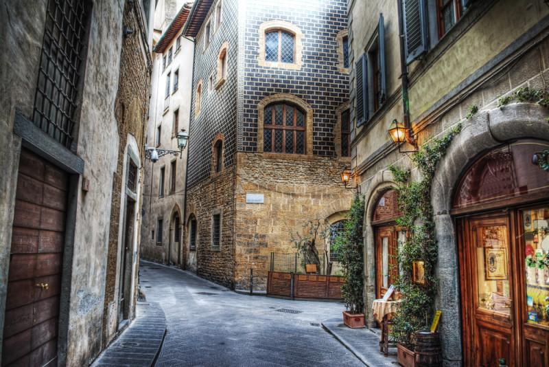 florencia-calles-italia