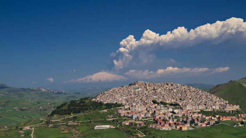 gangi-sicilia-casas-gratis