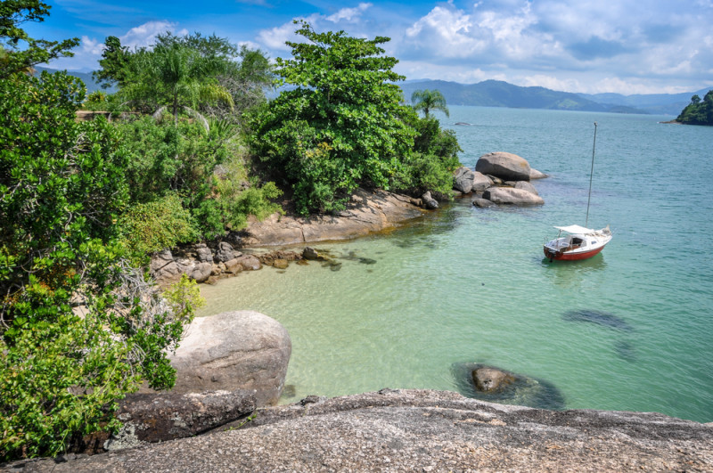 ilha-grande-mejores-playas-brasil