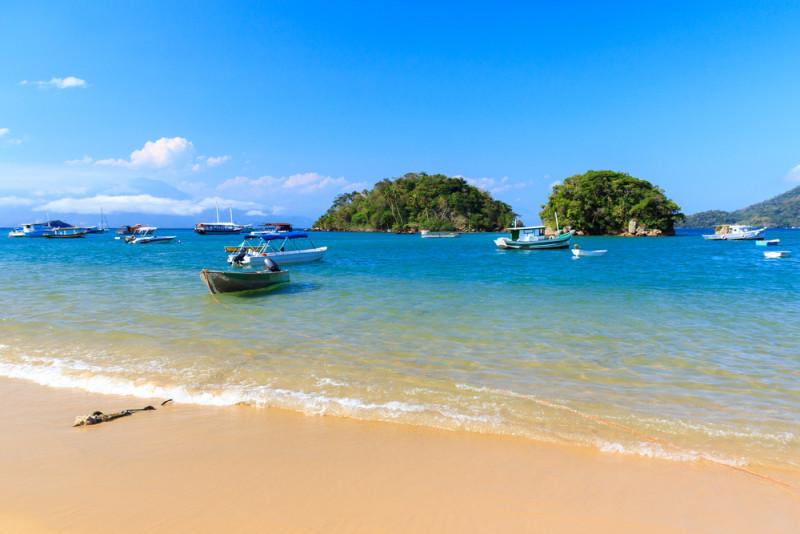 ilha-grande-playas-bonitas-brasil