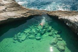 piscina-natural-grecia