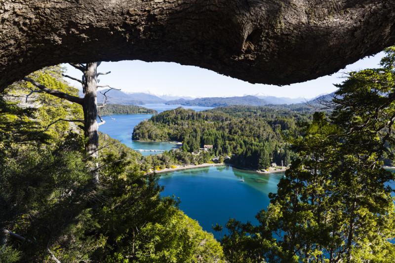 ruta-siete-lagos-argentina