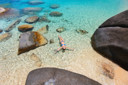 virgin-gorda-baths-islas-virgenes