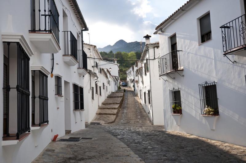 grazalema-pueblo-cadiz