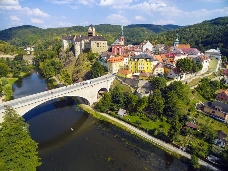 Loket-republica-checa