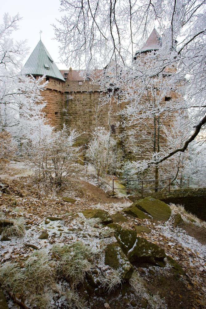 castillo-alsacia (2)