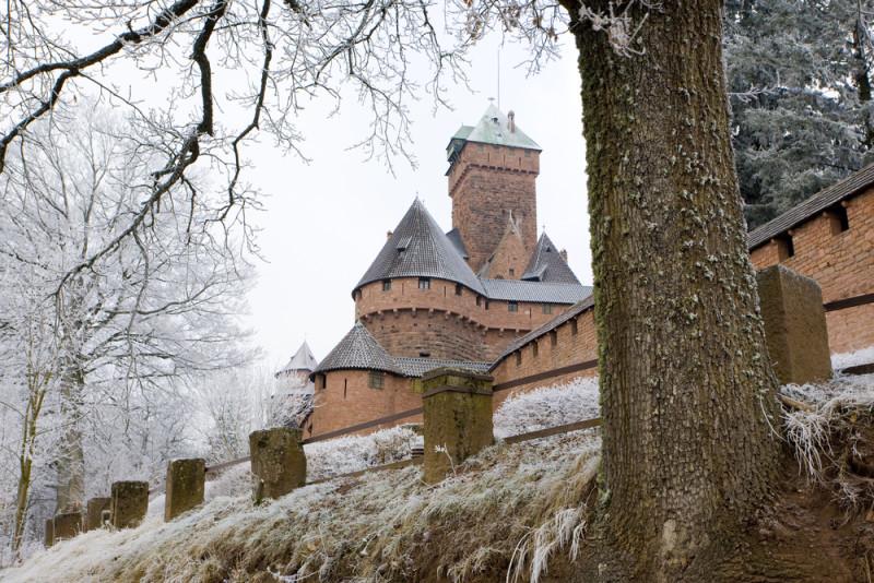 castillo-bonito-alsacia