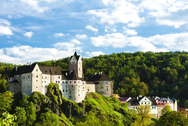 castillo-loket-republica-checa