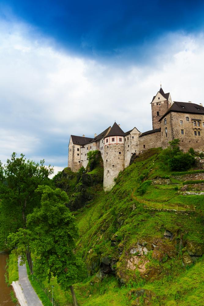 castillo-rep-checa