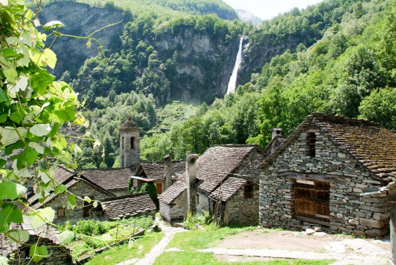 foroglio-pueblo-suiza