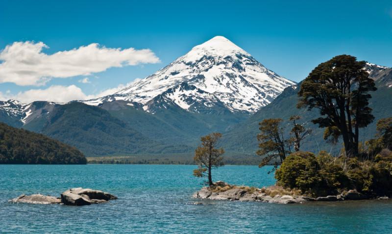 lugares-que-ver-en-patagonia