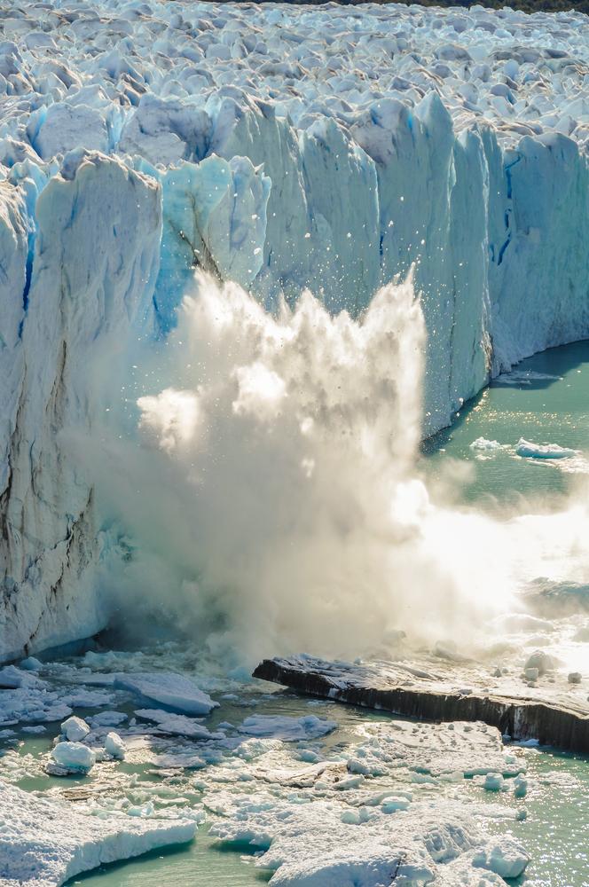 lugares-que-ver-en-patagonia-perito-moreno