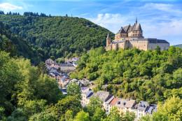 luxemburgo-pueblo