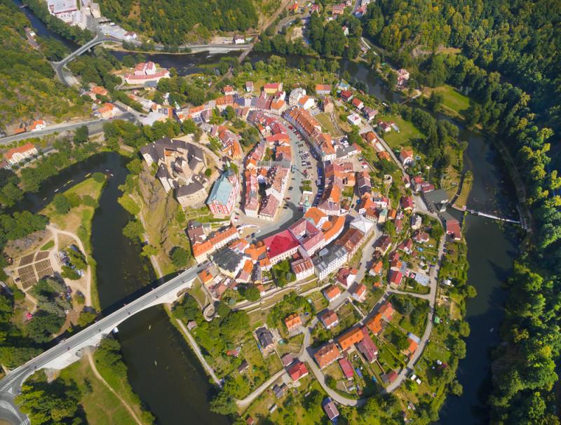 pueblo-republica-checa