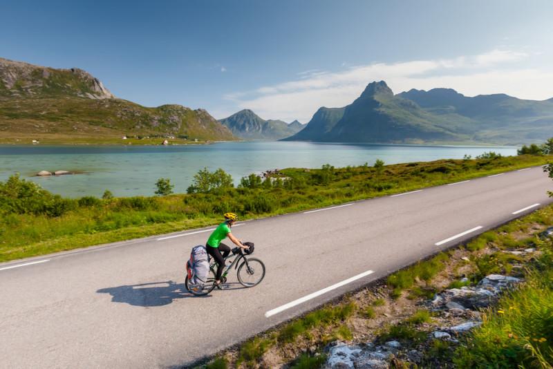 rutas-en-bici-para-hacer-europa