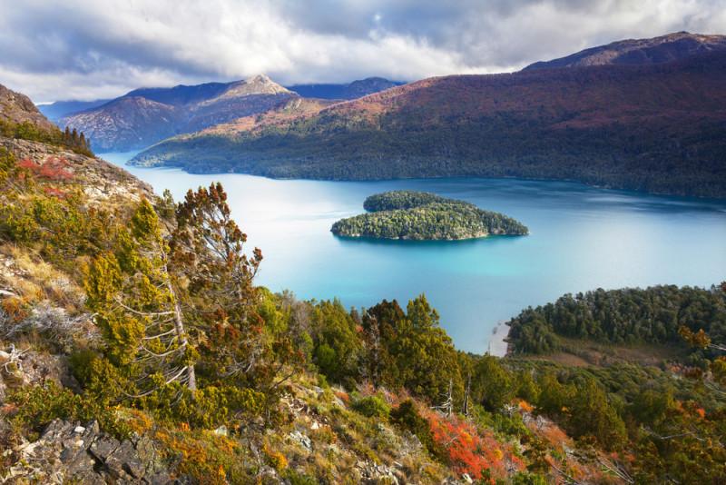 sitios-imperdibles-patagonia-argentina