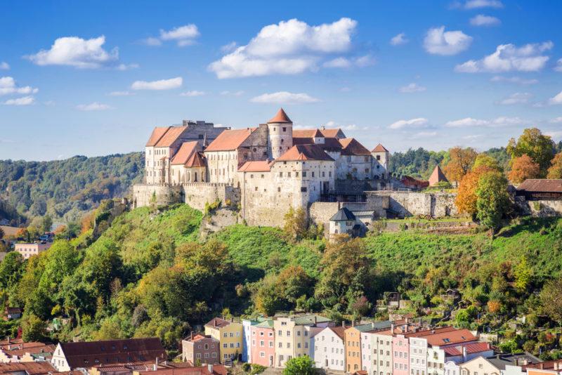 burghausen-castillo (2)