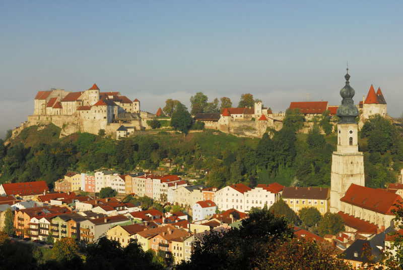 burghausen-castillo (3)