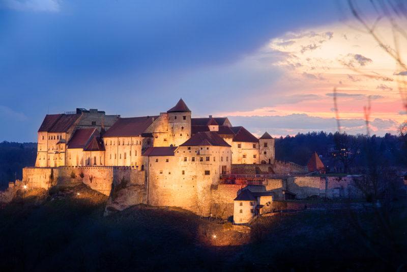 castillo-alemania (2)