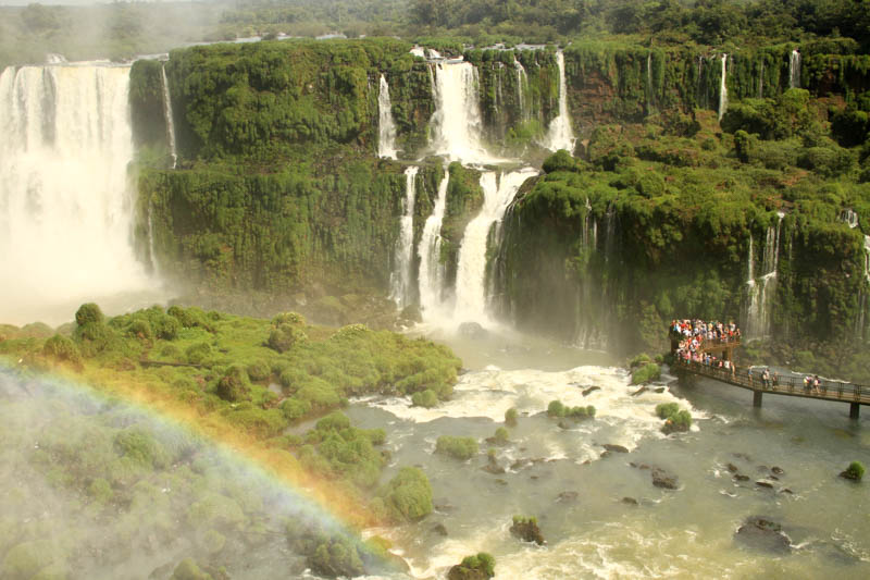 cataratas-iguazu-lado-brasil-3001