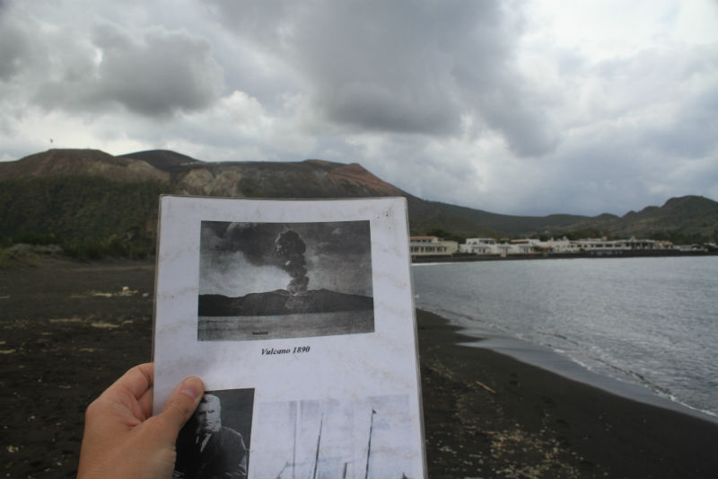 isla-vulcano-eolias-04
