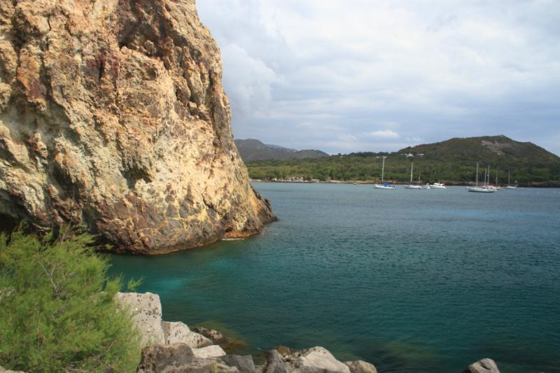isla-vulcano-eolias-09