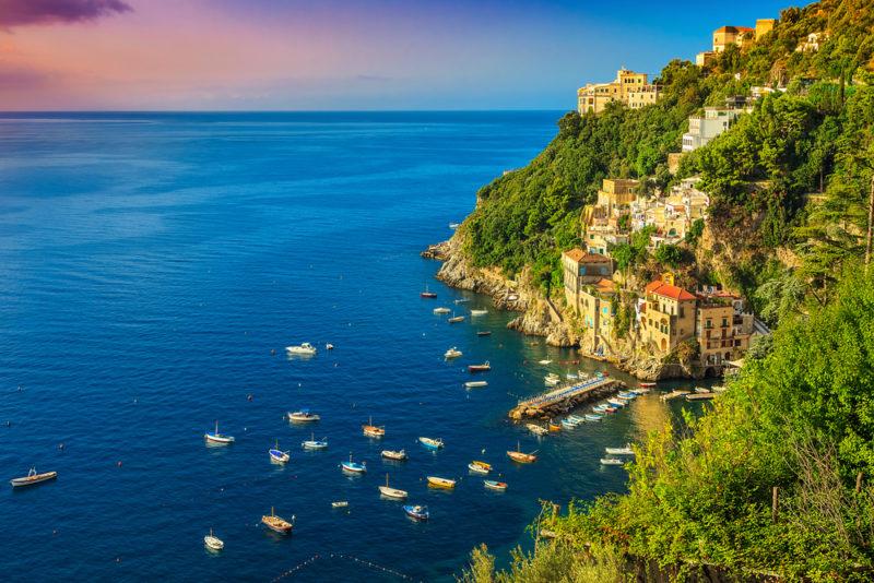 italia-conca-dei-marini