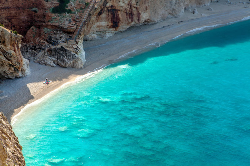lefkada-isla-griega