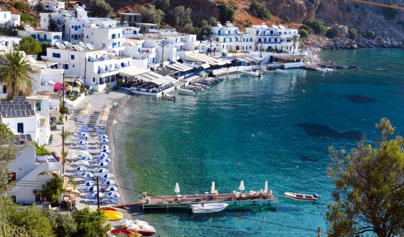 loutro-grecia (4)