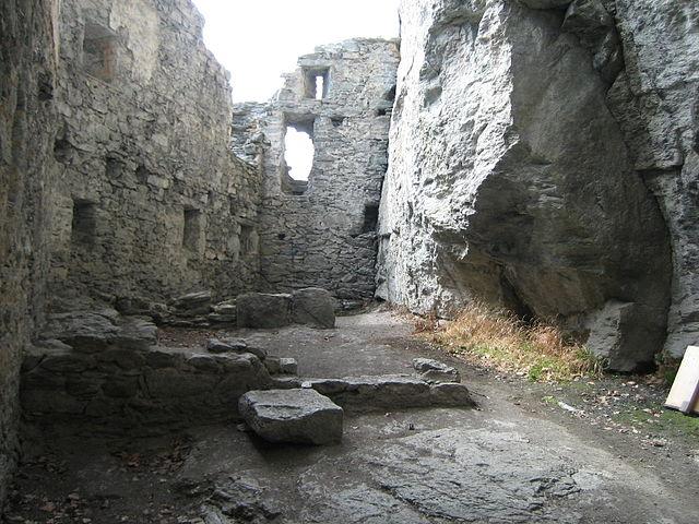 Kropfenstein-castle (2)