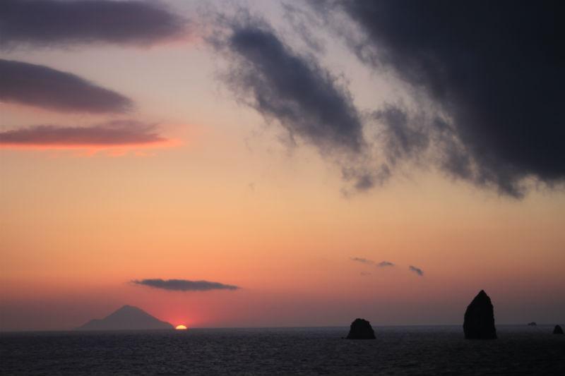 isla-vulcano-eolias-27