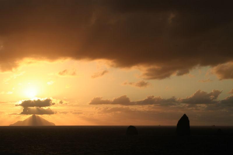 isla-vulcano-eolias-28