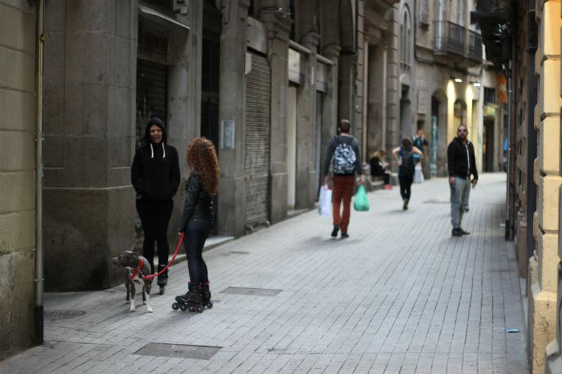 que-hacer-en-barcelona-tres-dias-31