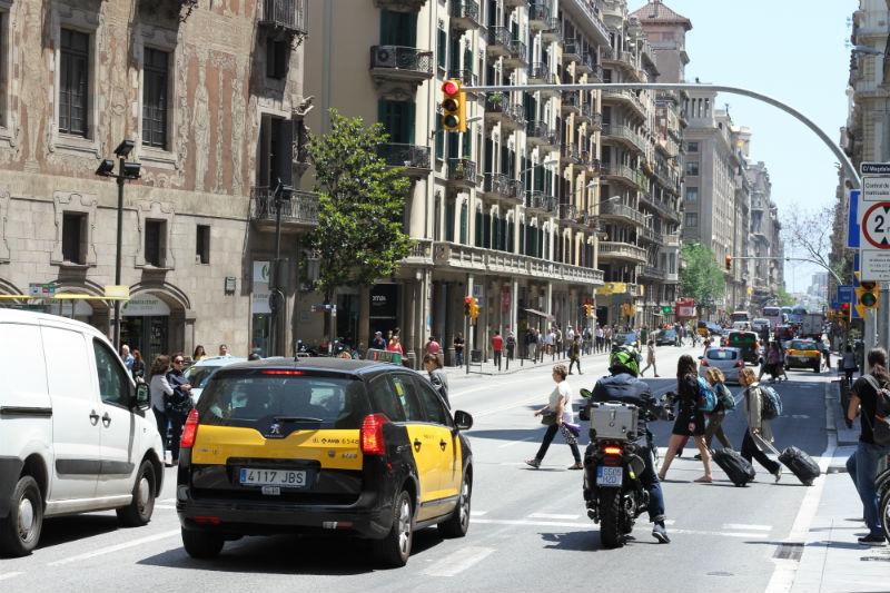 que-hacer-en-barcelona-tres-dias-35