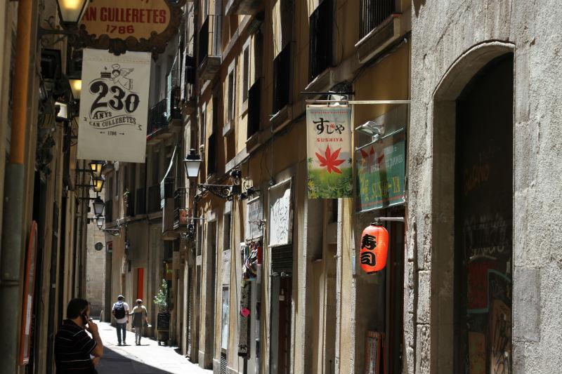 que-hacer-en-barcelona-tres-dias-40