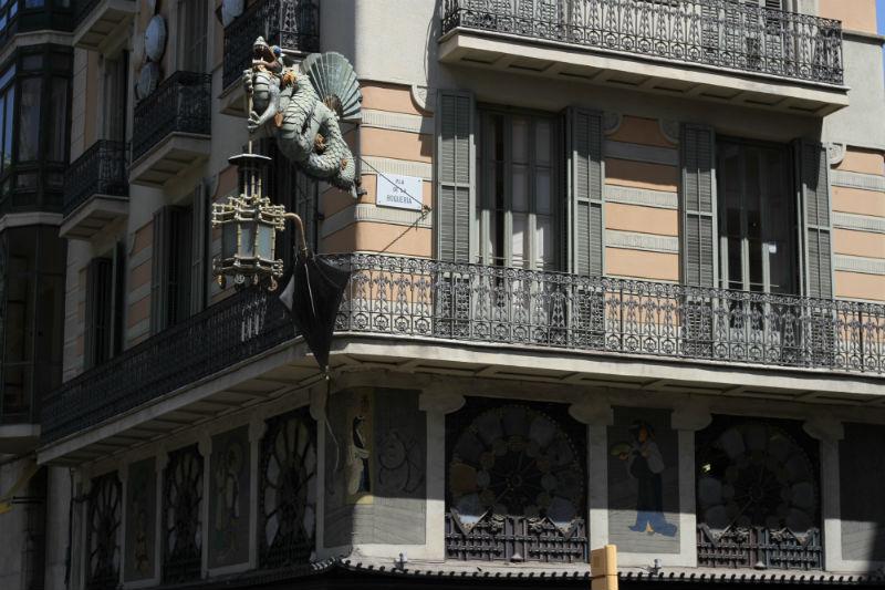 que-hacer-en-barcelona-tres-dias-41