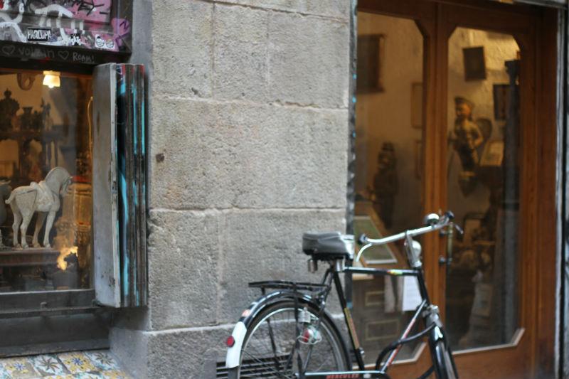 que-hacer-en-barcelona-tres-dias-46