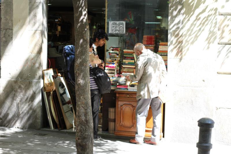 que-hacer-en-barcelona-tres-dias-48