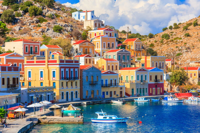 symi-grecia (2)