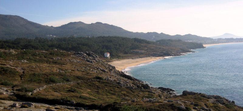 praia-area-longa-galicia