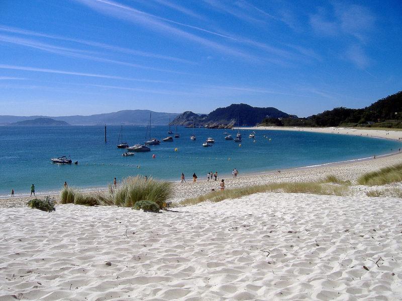 praia-rodas-illes-cies-galicia