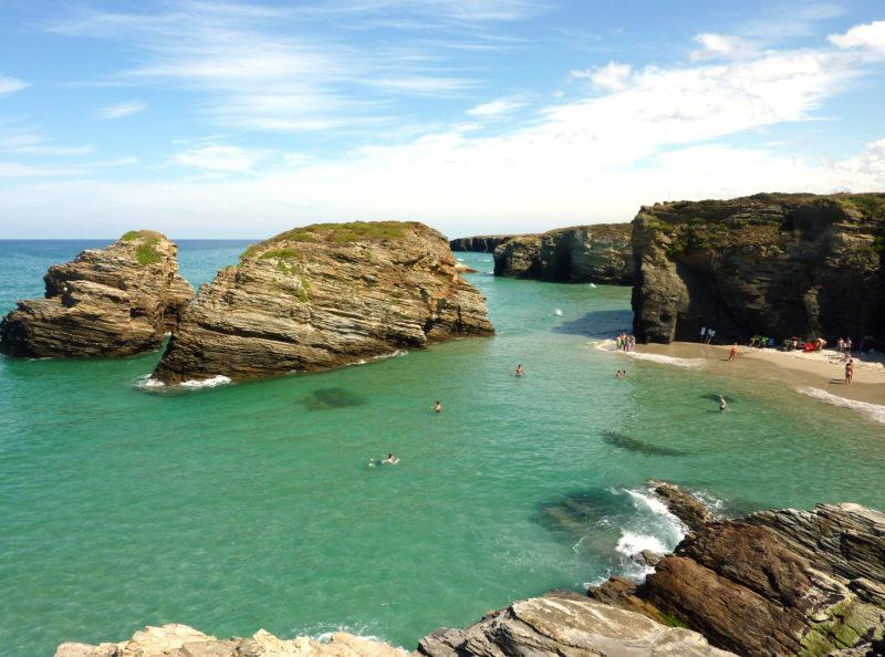 ruta-por-la-costa-de-Galicia