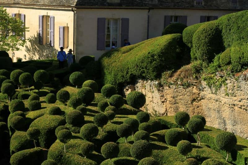 chateau-marqueyssac-dordogne-17